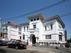 Cazare Hotel Vigo