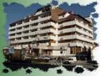 cazare Hotel Ceres Pucioasa