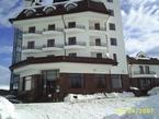 cazare Hotel Onix Ranca