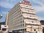 Cazare Hotel Hebe