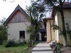 Cazare Casa Galbena