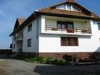 cazare Casa Anca Sibiu