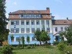 cazare Hotel 11 Euro Sibiu