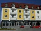 Cazare Hotel Ana