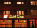 Cazare Hotel Class