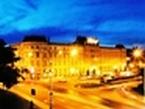 Cazare Hotel Continental Forum