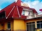 cazare Pensiunea Casa Elixia Sibiu