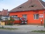 cazare Pensiunea Favorit Sibiu