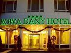 Cazare Hotel Rowa Dany
