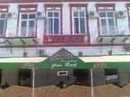 Cazare Hotel Jean Bart