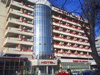 cazare Hotel Dambovita Targoviste