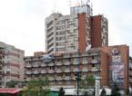 cazare Hotel Gorj Targu Jiu