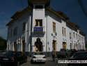 Targu Jiu - Biblioteca Centrala Municipala