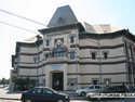 Targu Jiu - Universitatea