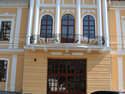 Targu Jiu - Muzeul Judetean