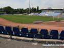 Targu Jiu - Stadionul Municipal