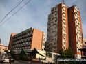 Targu Jiu - Hotel Gorj
