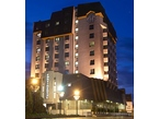cazare Hotel Continental Targu Mures