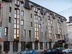 cazare Hotel Transilvania Targu Mures
