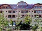 Cazare Grand Hotel Perla Ciucasului
