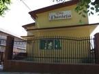 cazare Vila Daniela Techirghiol
