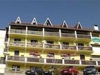 Cazare Hotel Claris