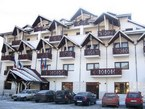 Cazare Hotel Bucovina