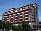 Cazare Hotel Calimani