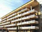 Cazare Hotel Intus