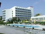 Cazare Hotel Afrodita