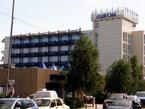Cazare Hotel Carmen