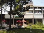 Cazare Hotel Claudia