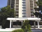Cazare Hotel Cocorul