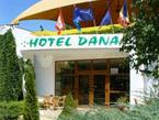 cazare Hotel Dana Venus