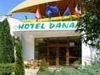 Cazare Hotel Dana