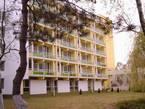 Cazare Hotel Melodia