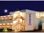 Cazare Hotel Palace